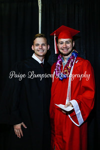 GHS Grad 2018-12