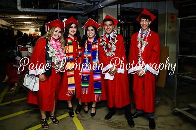 GHS Grad 2018-20