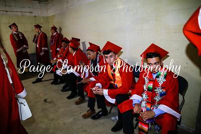GHS Grad 2018-17