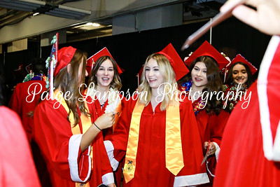 GHS Grad 2018-6