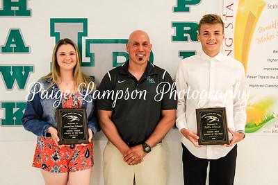 LRHS Awards 2018-16