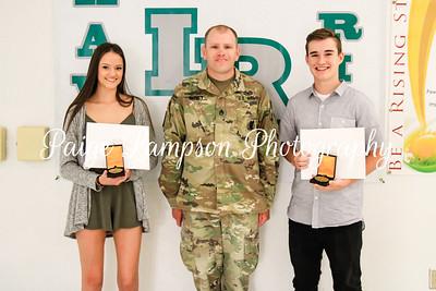 LRHS Awards 2018-7