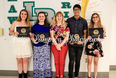 LRHS Awards 2018-13