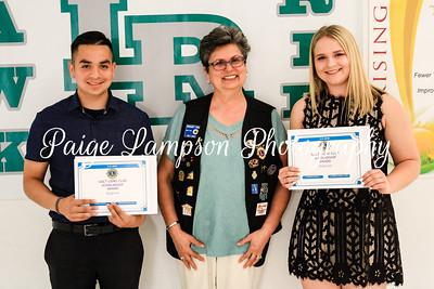 LRHS Awards 2018-10
