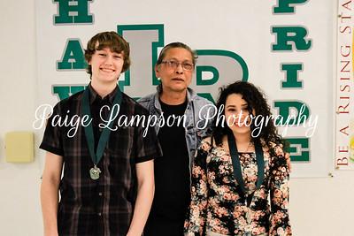 LRHS Awards 2018-24