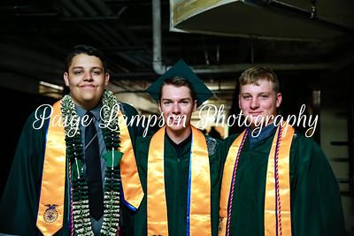 LRHS Grad 2018-4