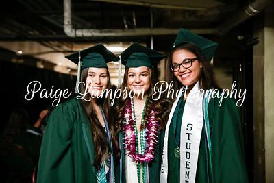 LRHS Grad 2018-12