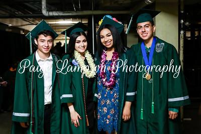 LRHS Grad 2018-6