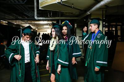 LRHS Grad 2018-5