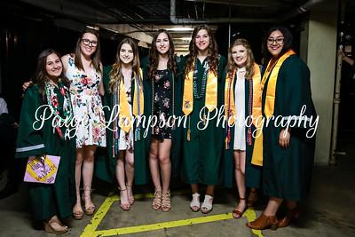 LRHS Grad 2018-1
