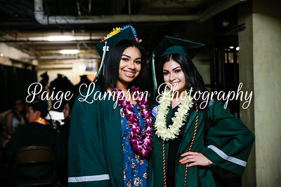 LRHS Grad 2018-3
