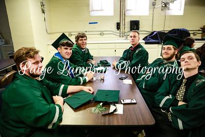 LRHS Grad 2018-24
