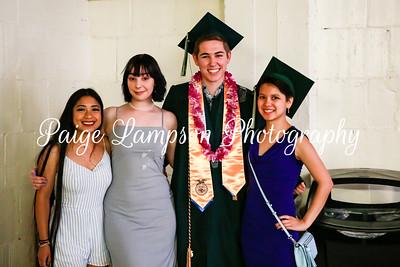 LRHS Grad 2018-21