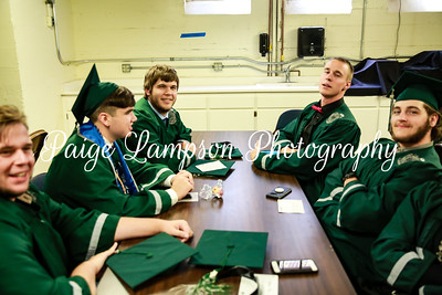 LRHS Grad 2018-23
