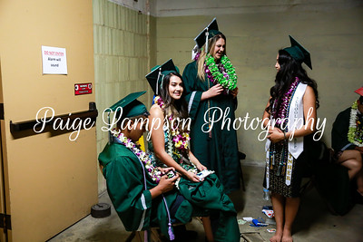 LRHS Grad 2018-7