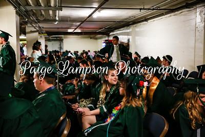 LRHS Grad 2018-15