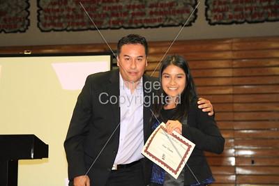 GHS Award 28