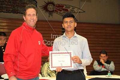 GHS Award 1