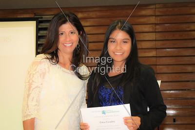GHS Award 15