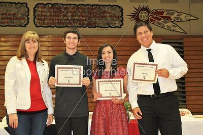 GHS Award 10
