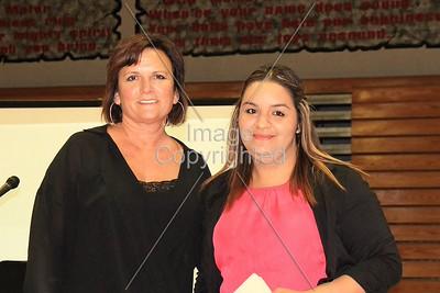 GHS Award 8