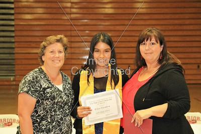 GHS Award 32