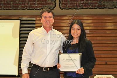 GHS Award 6