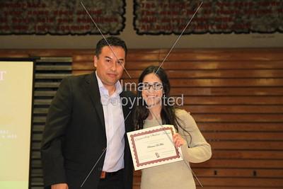 GHS Award 23