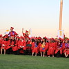 GHS Grad 2013 (1129)