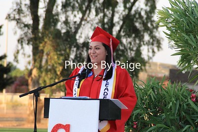 GHS Grad 2013 (14)