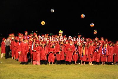 GHS Grad 2013 (17)