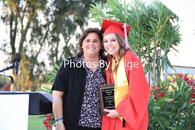 GHS Grad 2013 (4)