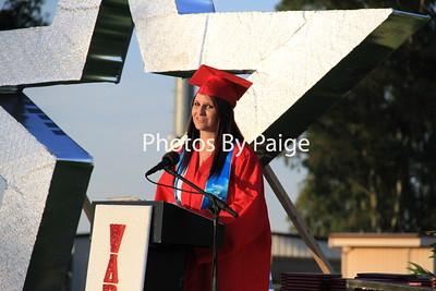 GHS Grad 2013 (22)