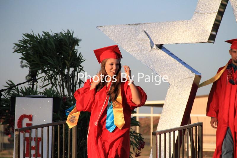 GHS Grad 2013 (351)