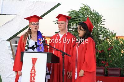 GHS Grad 2013 (12)
