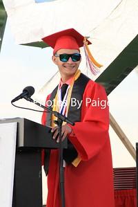 GHS Grad 2013 (3)