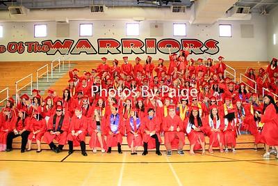 GHS Grad 2013 (1)