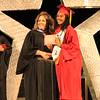 GHS Grad 2013 (1010)