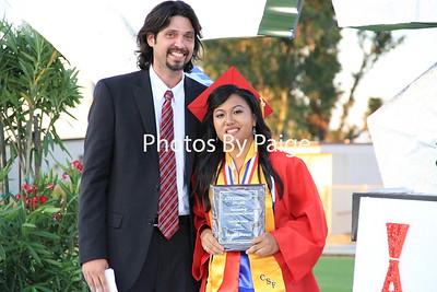 GHS Grad 2013 (5)