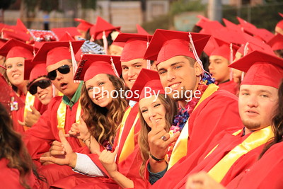 GHS Grad 2013 (15)