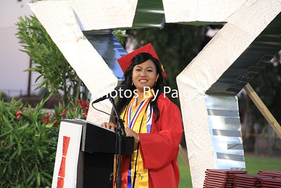 GHS Grad 2013 (6)