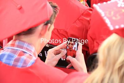 GHS Grad 2013 (16)