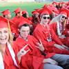 GHS Grad 2013 (1182)