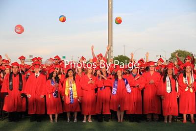 GHS Grad 2013 (20)