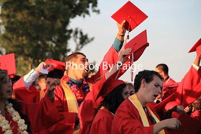 GHS Grad 2013 (10)
