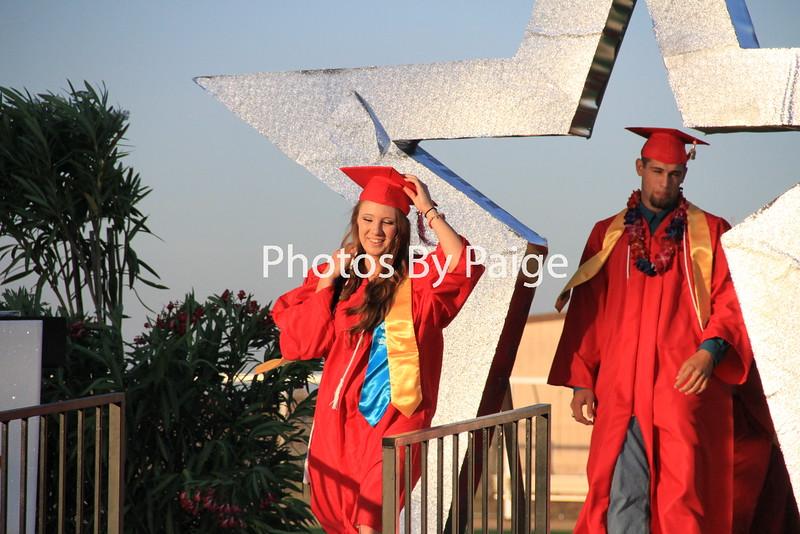 GHS Grad 2013 (350)