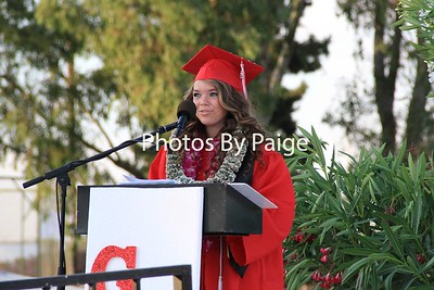 GHS Grad 2013 (23)