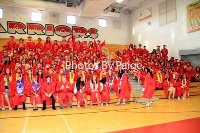 GHS Grad 2013 (18)
