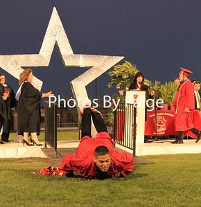 GHS Grad 2013 (9)