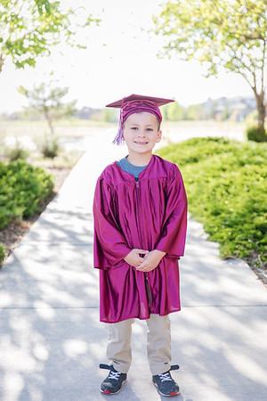 K Graduation-27